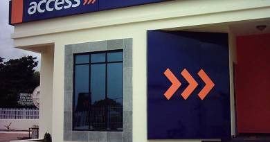 AccessMore App, Access Bank Creating A New Banking World