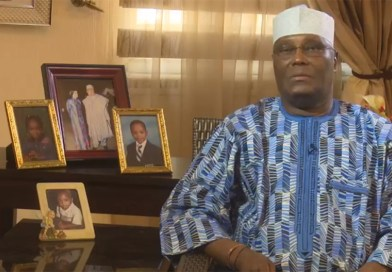 Atiku's Lawyer's Arrest: Tyranny And The Continued Brutalisation Of Nigerians