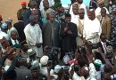Osinbajo Visits As Death Toll In Katsina Flood Rises To 52
