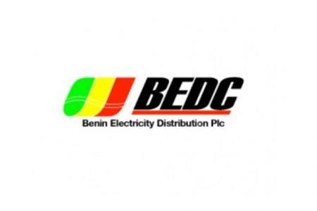 Stop Attacks Against BEDC, 46 CSOs Warn