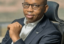 Diamond Bank GMD Dozie Set To Go As 4 Directors Resign