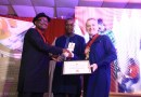 Shell Emerges Local Content Operator Of The Year