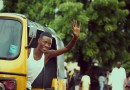 Union Bank's Enabling Success Commercial Tops The 'Most Viewed Nigerian Ads, Crosses The 3million Views Mark