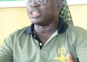 MURIC Commends Police For Arresting Oro Culprits