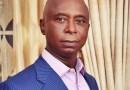 Appeal Court Sacks Ned Nwoko As PDP Senator-Elect