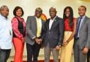 SNEPCo Paid N366 Billion In Revenue To Nigerian Government In 2018