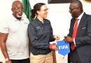 Lagos Ready To Host U-20 Women World Cup – Sanwo-Olu