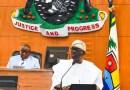 Sanwo-Olu  Reshuffles Cabinet, Welcomes Members