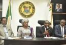 No Decision Yet On Okada, Tricycle – LASG Govt