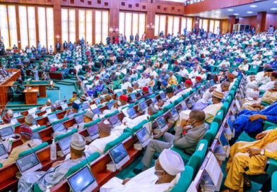 Reps To Summon Buhari Over Security Situation In The Country
