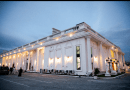 Olori Sekinat Elegushi Opens Multi Billionaire Event Centre