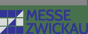 Reise & Freizeit Zwickau @ Reise & Freizeit Zwickau | Zwickau | Saxony | Germany