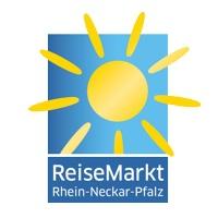 ReiseMarkt Rhein-Neckar-Pfalz @ ReiseMarkt Rhein-Neckar-Pfalz | Mannheim | Baden-Württemberg | Germany