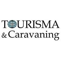 Tourisma & Caravaning Magdeburg @ Tourisma & Caravaning Magdeburg | Magdeburg | Saxony-Anhalt | Germany