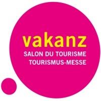 Vakanz Luxembourg @ Vakanz Luxembourg | Luxembourg