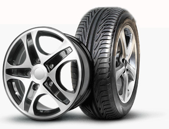 Картинки по запросу Автомобильные шины и диски