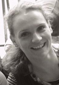 Annia Lekka