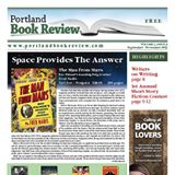 Portland Book Review: Chance Encounters: Travel Tales from Around the World