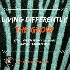 Make money blogging support group