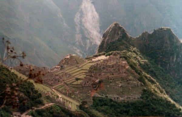 machu pichu (693x447) (600x387)