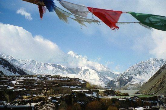 nepal negs 1_0026_NEW (550x363)