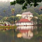 Things to do in Kandy, Sri Lanka (With Kids or Without)