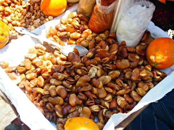 Where to eat in Guatemala. Guatemalan street food. Food in Guatemala is very good!