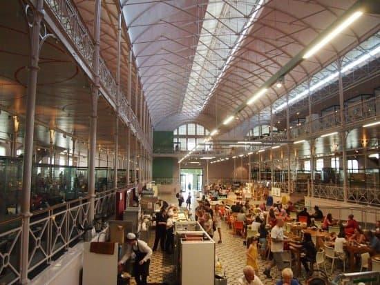 Museum of Childhood London world travel family travel blog