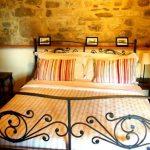 Amazingly Family Friendly Villa in Umbria