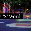 socialisation worldschool homeschool kids