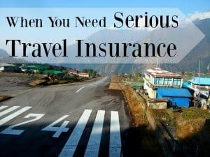 travel-insurance-for-long-term-family-travel