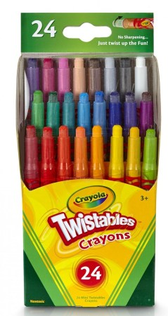 crayola-twistables