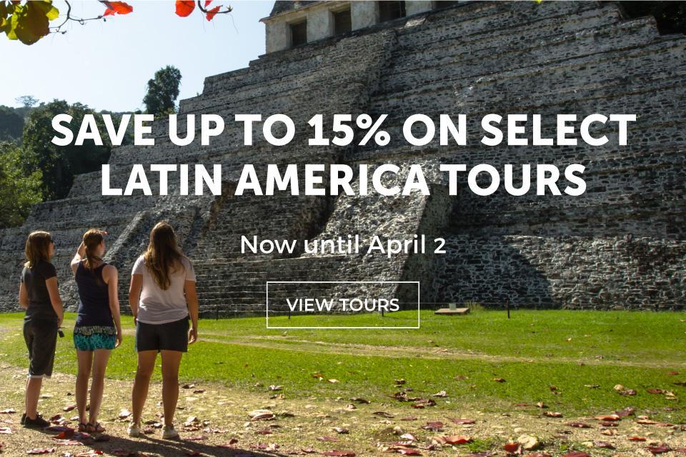 15%OffLatinAmerica