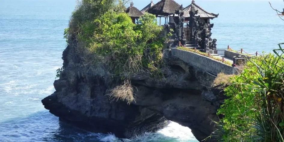Canggu holidays Bali