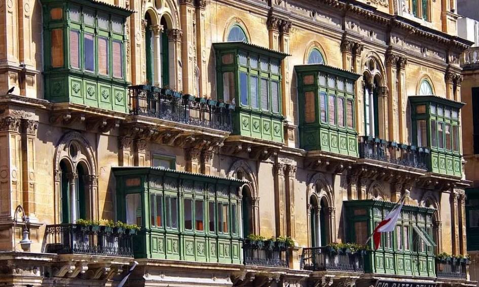 Best Balletta hotels - where to stay