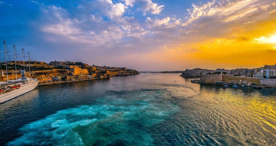 Malta holiday ideas and itineraries