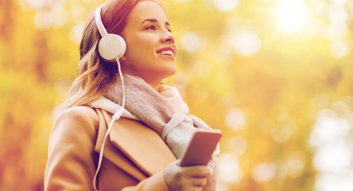 listen to audiobook