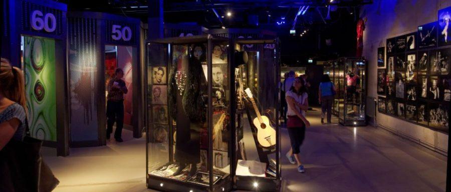 abba_museum_stockholm_worldtravlr_net (2)