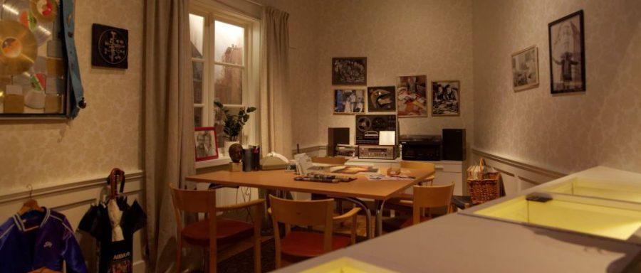abba_museum_stockholm_worldtravlr_net (9)