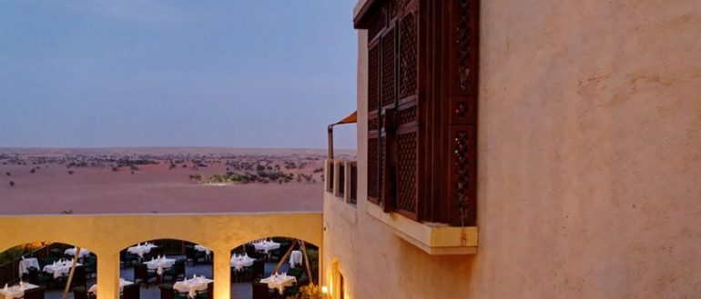 al_maha_desert_resort_spa_dubai_worldtravlr_net (3)