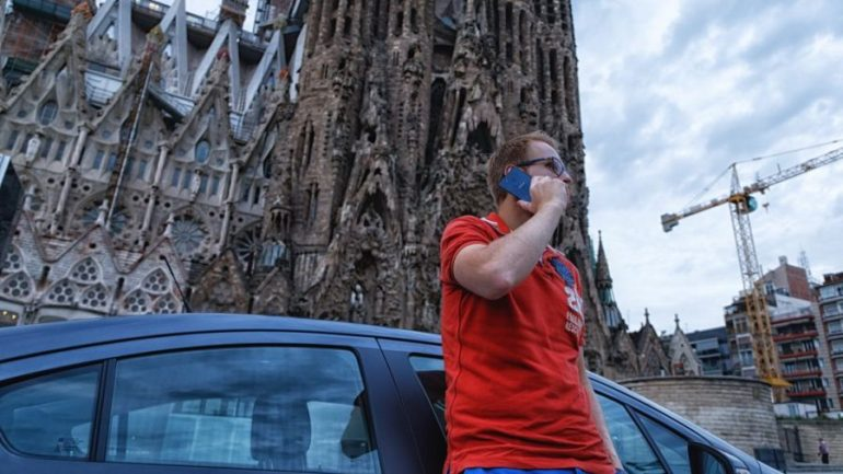 roadtrip_worldtravlr_barcelona-4