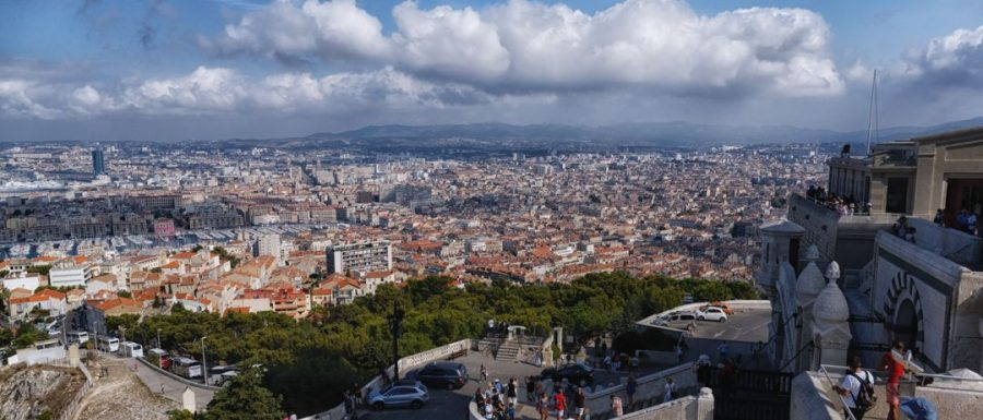 roadtrip_worldtravlr_marseille_barcelona-11