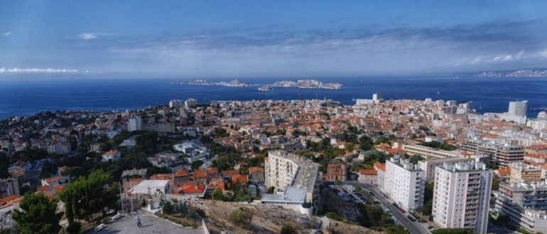 roadtrip_worldtravlr_marseille_barcelona-8