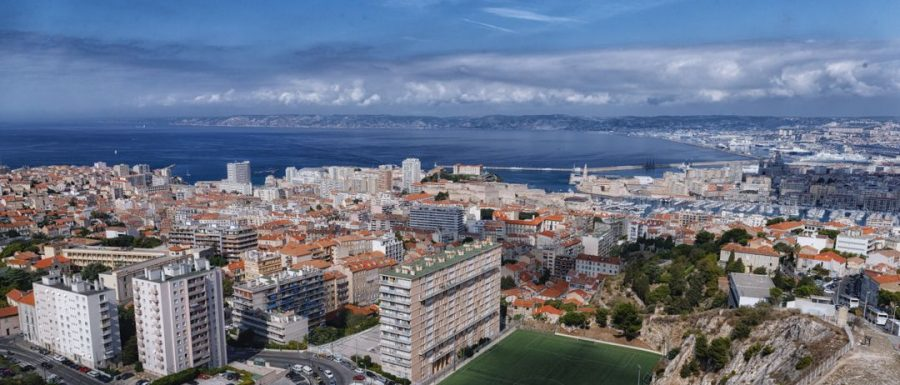 roadtrip_worldtravlr_marseille_barcelona-9