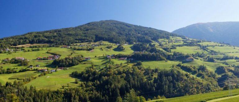 Audi Land of quattro Alpen Tour 2013 – Von Meran nach Innsbruck #AudiAT13