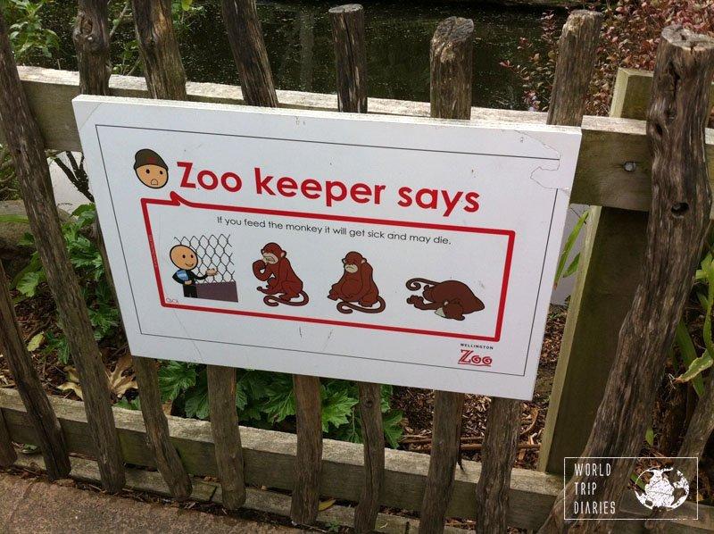 wellington-zoo-worldtripdiaries