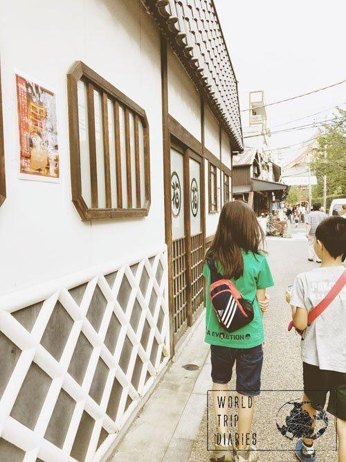 asakusa-tokyo-world-trip-diaries