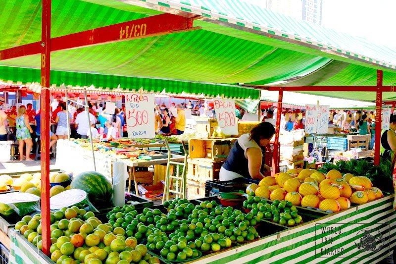 produce market brazil