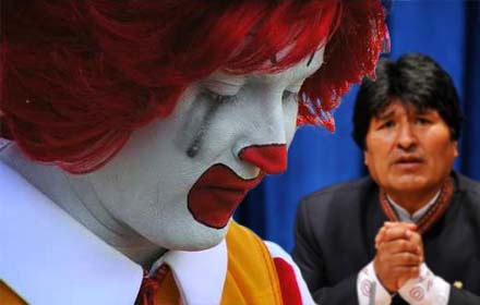 McDonald's_Closes_All_Their_Restaurants_in_Bolivia_bb