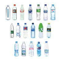 What You Didn't Know About Your Bottled Water‏ | World Truth.TV